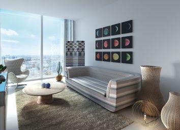 Thumbnail Studio for sale in 777 Ne 26th Terrace, Miami, Fl 33137, Usa