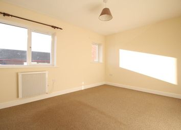 Thumbnail 2 bed flat to rent in Kendal Court, Shrewsbury, Shropshire