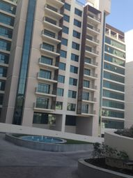 Thumbnail 2 bed apartment for sale in Panorama Tower 2, Dubai, United Arab Emirates