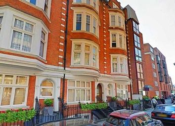 Thumbnail 3 bedroom flat to rent in Basil Street, London