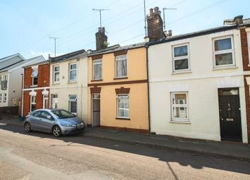 Thumbnail 2 bed terraced house for sale in Bloomsbury Street, Cheltenham