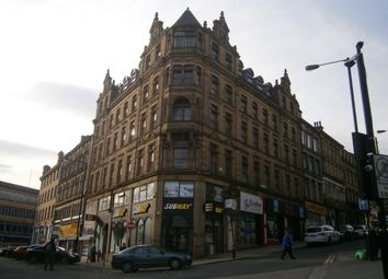 Thumbnail Leisure/hospitality for sale in 3 Westgate, Bradford
