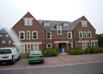 Thumbnail 2 bed flat to rent in Garden Mews, Westcote Road, Reading