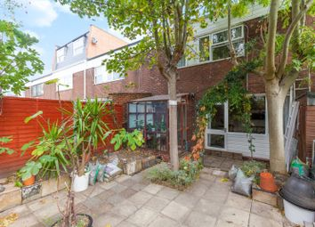 Thumbnail 2 bed property to rent in Upper Tulse Hill, Brixton Hill
