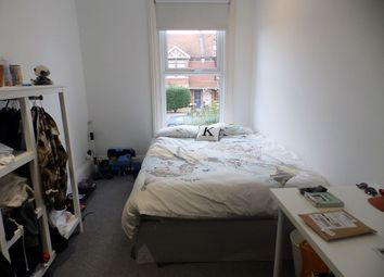 5 bed flat to rent in Ditchling Road, Brighton, East Sussex BN1