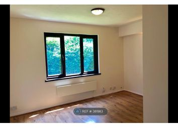 Thumbnail 1 bed flat to rent in Capstan Close, Romford