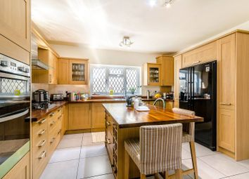 5 bed property for sale in Woodmere Avenue, Shirley CR0