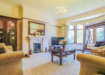 3 bed semi-detached house for sale in Highfield Avenue, Burnley, Lancashire BB10
