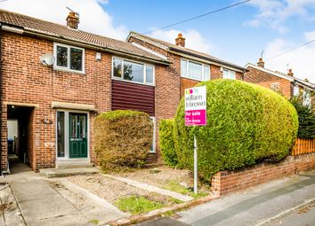 Thumbnail 3 bed terraced house for sale in Valley View, Baildon, Shipley