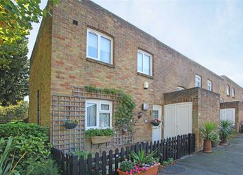 Thumbnail 2 bed property for sale in Limetree Close, London