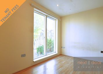 Thumbnail 3 bed maisonette to rent in Benhill Road, Camberwell