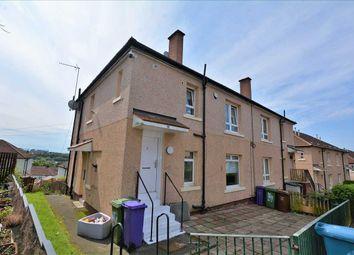 2 bed cottage for sale in Dykemuir Street, Springburn, Glasgow G21