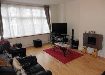 Thumbnail 3 bedroom terraced house for sale in Waddon Road, Croydon, Waddon, Surrey