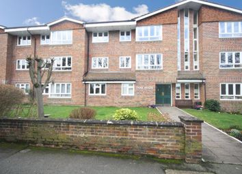 2 bed flat for sale in Park House, Sevenoaks TN13