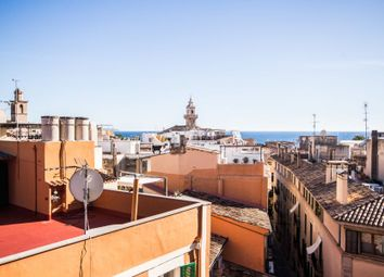 Thumbnail 2 bed apartment for sale in Mallorca, Baleares, Spain