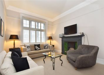 Thumbnail 1 bed flat to rent in Cliveden Place, London