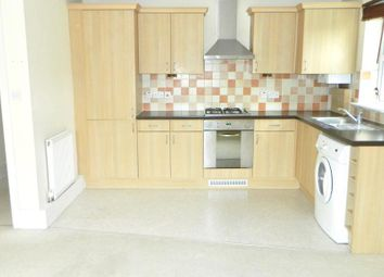 Thumbnail 2 bedroom flat to rent in London Road, Maidstone, Kent