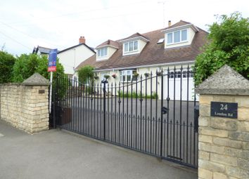5 bed detached house for sale in London Road, Cirencester GL7