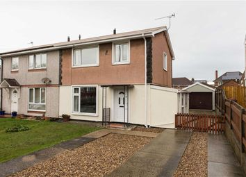 3 bed property for sale in Church Lane, Scunthorpe DN15