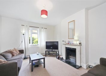 Thumbnail 3 bed semi-detached house for sale in Heathfield Square, Wandsworth, London