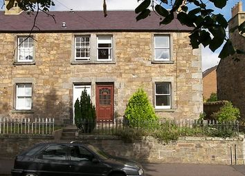 Thumbnail 1 bed flat to rent in Hope Park, Haddington