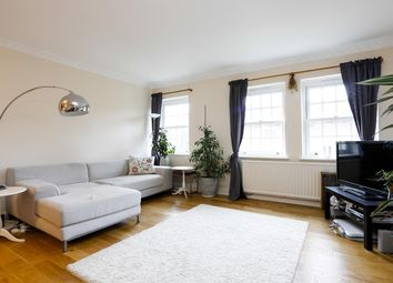 Thumbnail 2 bedroom flat to rent in Blenheim, Parkside, Wimbledon
