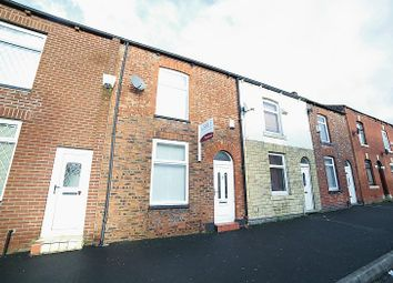 Thumbnail 2 bed terraced house for sale in Old Road, Failsworth