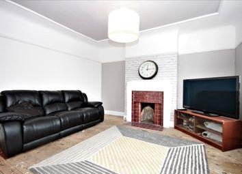 Thumbnail 2 bed flat for sale in Kenton Lane, Harrow, Middlesex