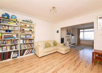Thumbnail 5 bedroom property for sale in Park Road, Hendon, London