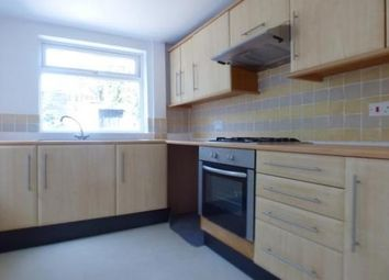 Thumbnail 3 bed terraced house to rent in Bird Street, Preston