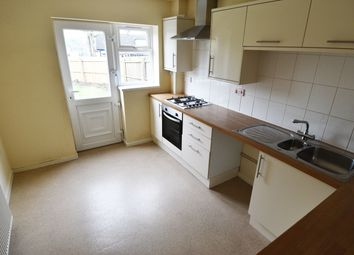 Thumbnail 3 bed semi-detached house to rent in Lutley Grove, Bartley Green, Birmingham