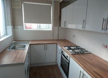 Thumbnail 4 bed semi-detached house to rent in Wentworth Crescent, Hayes