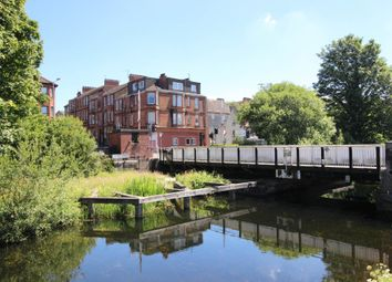 Thumbnail 1 bed flat for sale in G/L 214 Dumbarton Road, Old Kilpatrick