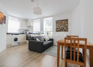 1 bed flat for sale in Park Road, Peterborough PE1