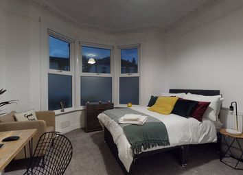 Thumbnail 1 bed property to rent in Carmichael Road, London