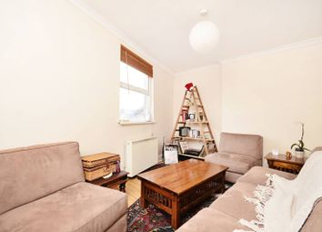 Thumbnail 2 bed flat to rent in Ridley Road, Dalston