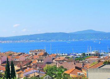Thumbnail 3 bed apartment for sale in Ste Maxime, Var, France