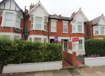 Thumbnail 1 bed flat for sale in Ravensbury Road, Earlsfield