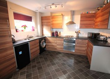 Thumbnail 4 bed semi-detached house for sale in Vale Street, Darwen