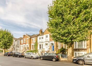 Thumbnail 2 bed flat to rent in Victoria Road, St John's Wood
