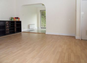 Thumbnail 3 bed semi-detached house to rent in Springfield Gardens, Edgware