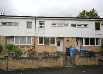 Thumbnail 3 bed terraced house to rent in Hawkins Road, Sudbury, Suffolk