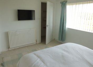Thumbnail 1 bed detached house to rent in Solway Drive, Walney, Barrow In Furness