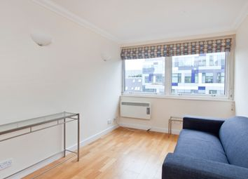 Thumbnail 1 bed flat to rent in King Regents Place, 12-16 Fitzroy Street, Fitzrovia, London