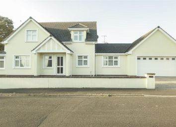 Thumbnail 5 bed property to rent in Ballabridson Park, Ballasalla, Isle Of Man