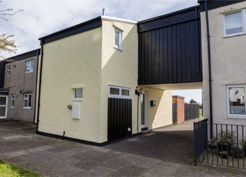 Thumbnail 4 bedroom semi-detached house for sale in Clive Road, St Athan, Barry, Vale Of Glamorgan