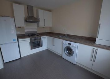 Thumbnail 2 bed flat to rent in Froghall Road, Aberdeen