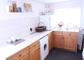 Thumbnail 1 bed flat to rent in Eton Street, Richmond