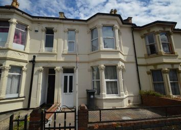 Thumbnail 5 bedroom property to rent in Gloucester Road, Horfield, Bristol