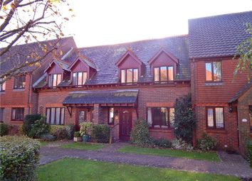 2 bed terraced house for sale in Church Bailey, Westham, Pevensey BN24